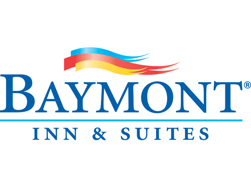 Baymont Inn Suites