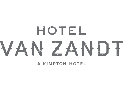 Kimpton Hotel Van Zandt