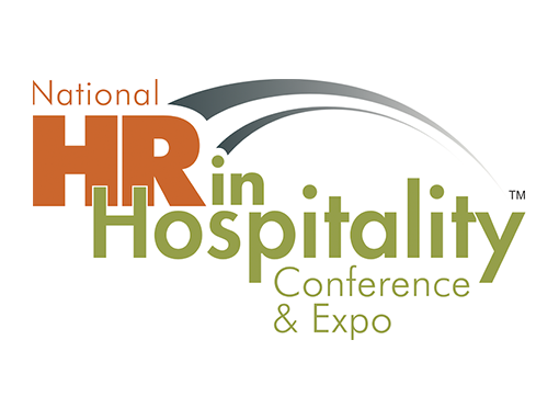 HR in Hospitality - SalesBoost