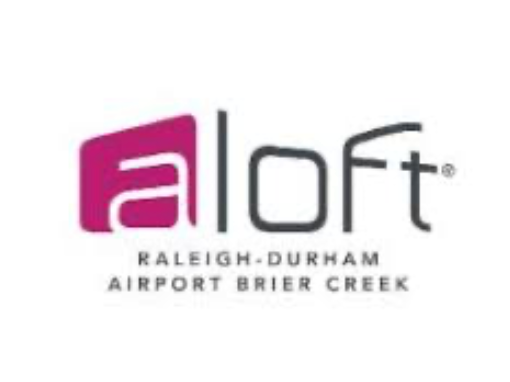 Aloft – Raleigh Durham
