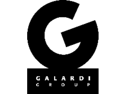 Galardi Group