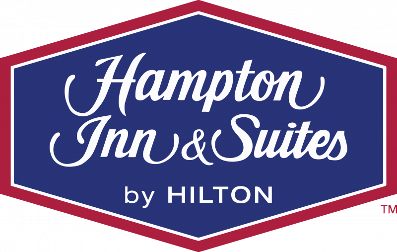 Hampton Inn & Suites  – Chicago West Loop