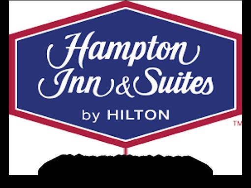 Hampton Inn & Suites  – Chicago West Loop