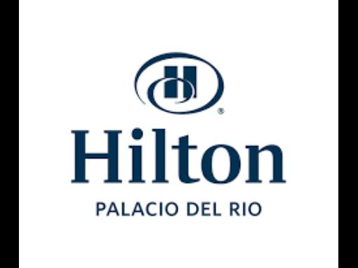 Hilton – Palacio Del Rio