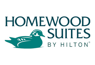 Homewood Suites – Chicago Downtown