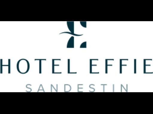 Sandestin – Hotel Effie
