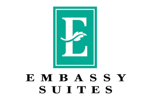 Embassy Suites – San Antonio Airport
