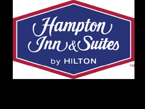 Hampton Inn – Medicine Hat