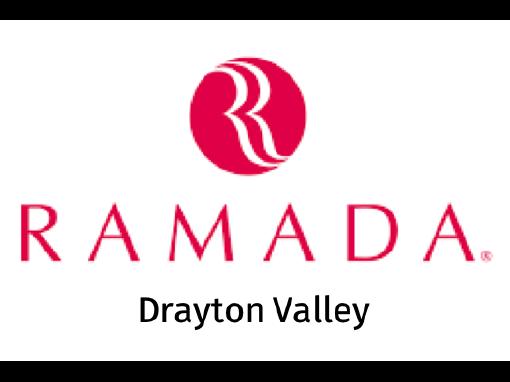 Ramada – Drayton Valley