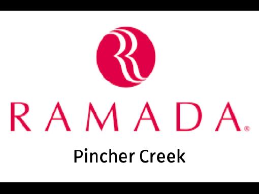 Ramada – Pincher Creek