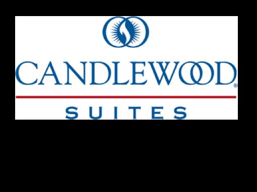 Candlewood – Carollton