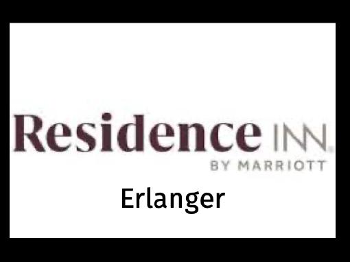 Residence Inn – Erlanger