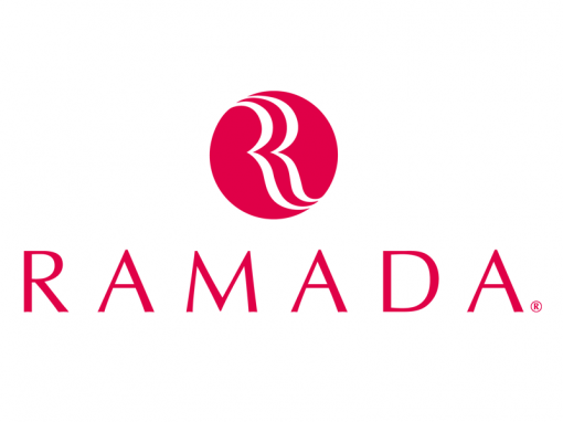 Ramada Grand Dakota – Dickinson