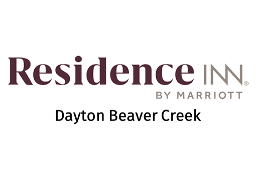 Residence Inn – Dayton Beaver Creek